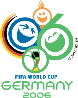 C:UsersAdministratorDesktop09px-FIFA_World_Cup_2006_Logo.svg.png