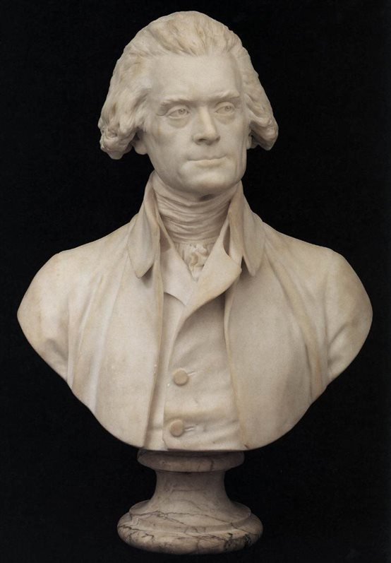 C:UsersAdministratorDesktopJean_antoine_houdon-bust_of_thomas_jefferson.jpg