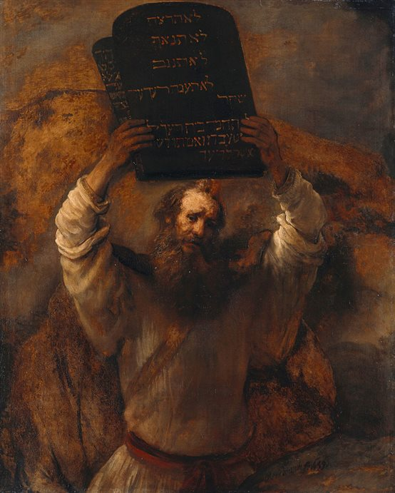 C:UsersAdministratorDesktop800px-Rembrandt_-_Moses_with_the_Ten_Commandments_-_Google_Art_Project.jpg